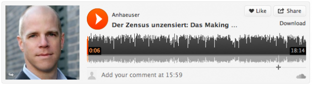 zensus-unzensiert_interview_making-of_Anhaeuser_Schwentker