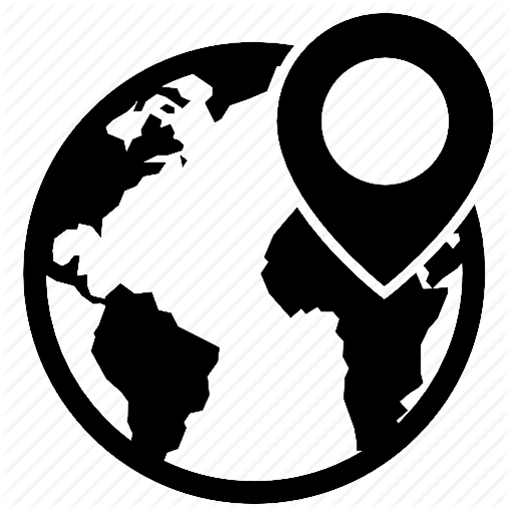 icon_map_world_512px